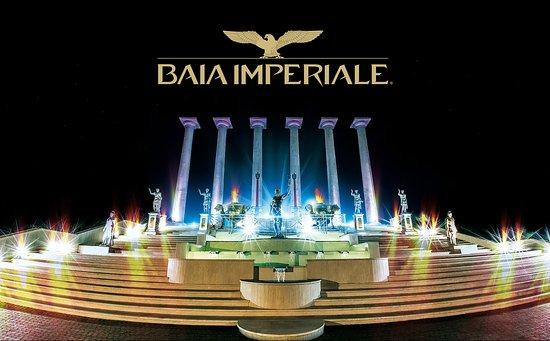 baia-imperiale-gabicce